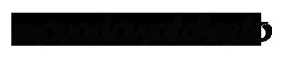 Movado Replica – Cheapest Fake Movado On The Online Website